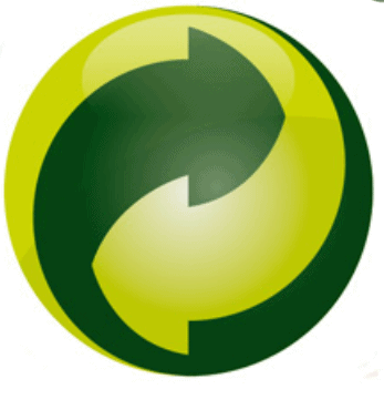 Programme eco-emballage avec DECOTEC